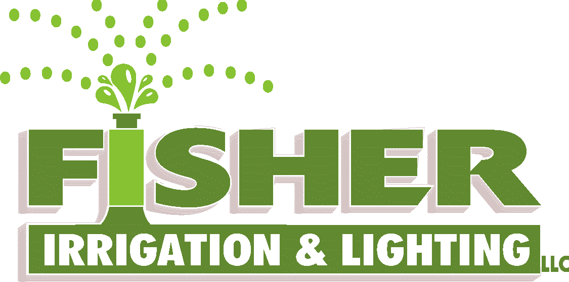 Fisher Irrigation and Lighting Systems